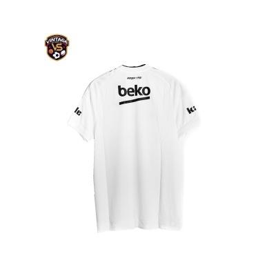 NEW Besiktas Home Shirt 2015-2016 (S)
