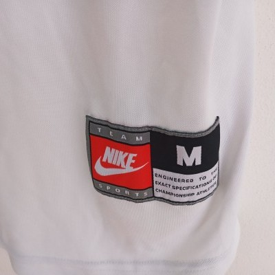 "Portugal Away Shirt 1998 Retro (M) ""Very Good"""