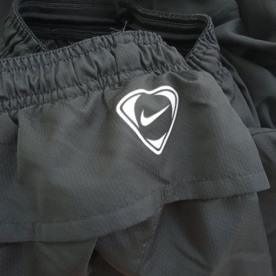"""Portugal Issue Football Trousers 2008-2009 (XL) """"Perfect"""""""