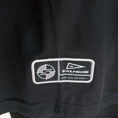 NEW Northampton Town FC Away Shirt 2005-2006 (M)