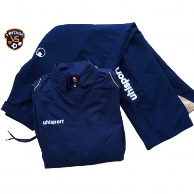 "Football Full Tracksuit Uhlsport Iran (XL) ""Perfect"""