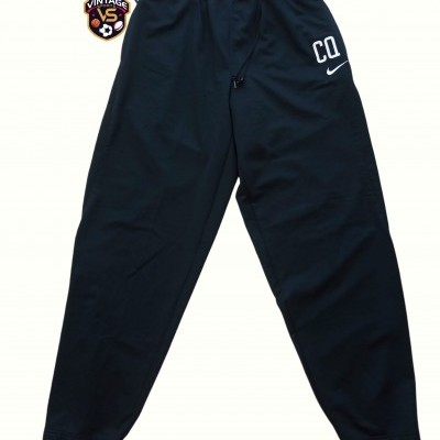 """Manchester United Issue Trousers 2002-2003 (L) """"Very Good"""""""