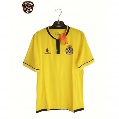 NEW Boavista FC Third Shirt 2018-2019 (M)