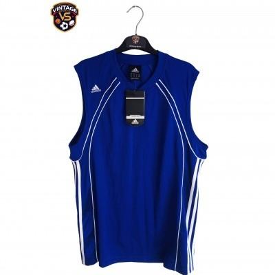 NEW Basketball Jersey Adidas Performance (M)
