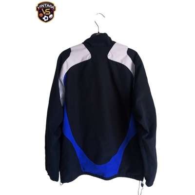 """Chelsea FC Track Top Jacket 2008-2009 (M) """"Very Good"""""""