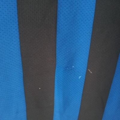 "Inter Milan Home Shirt 2011-2012 (L Youths) ""Very Good"""