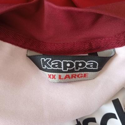 """1.FC Kaiserslautern Home Shirt 2006-2007 (XXL) """"Perfect"""""""