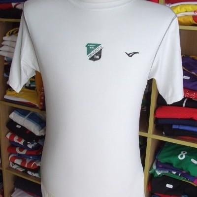 Honefoss BK Training Shirt (S) Norway