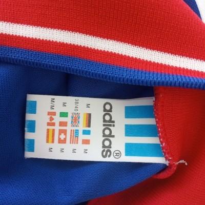 "Glasgow Rangers FC Home Shirt 1992-1994 (M) ""Good"""