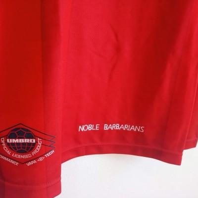 NEW Nagoya Grampus Issue Shirt 1996-1998