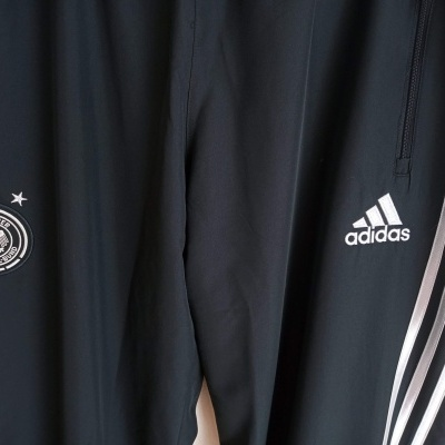 "Germany Tracksuit Trousers 2014-2015 (L) ""Perfect"""
