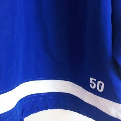 "Nagoya Grampus Eight Windbreaker Top Shirt 1997 ""Very Good"""