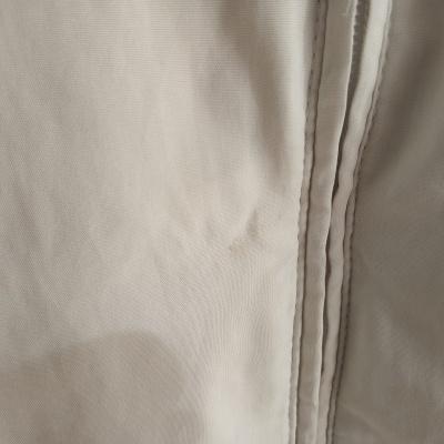 """Paris SG PSG Jacket 2000-2001 (XL) """"Good"""""""