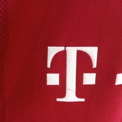 """Bayern Munich Home Shirt 2002-2003 (XL) """"Good"""""""