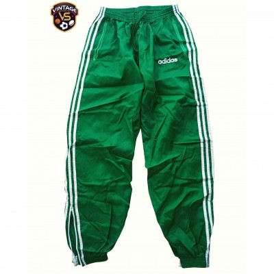 """Sporting CP Football Rain Tracksuit Issue 1995-1996 (L) """"Good"""""""