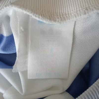 "FC Porto Home Shirt 1990-1993 (M) ""Very Good"""