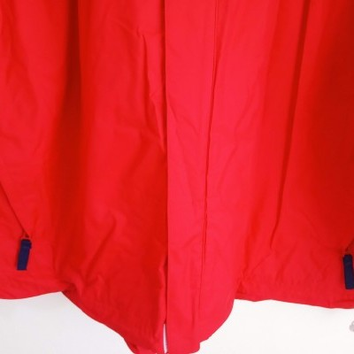 """Norway Team Summer Olympics Athens 2004 Jacket (L) """"Very Good"""""""