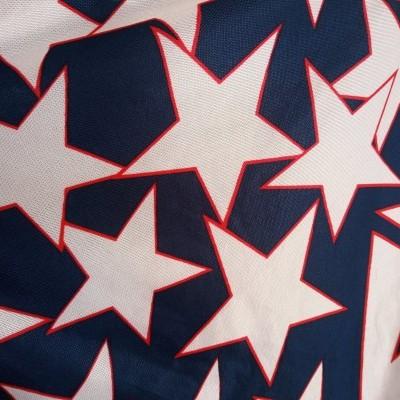 "New England Revolution MLS Third Shirt 1997-1998 (L) ""Good"""
