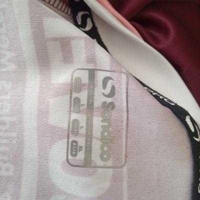 "Portsmouth FC Third Shirt 2013-2014 (L) ""Perfect"""