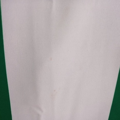 NEW Hammarby IF Shirt 2005-2006 (L)