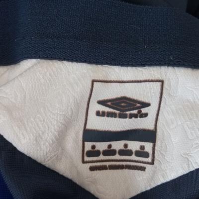 "Sunderland AFC Away Shirt 2008-2009 (S) ""Perfect"""