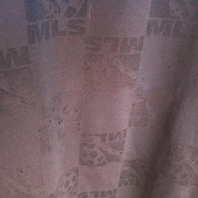 "New York Metrostars Special Shirt (XL) ""Good"""