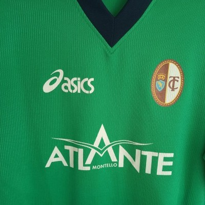 "Torino Calcio Shirt 2000's (M) ""Very Good"""