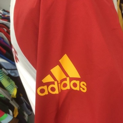 Spain Jacket 2016 (L) Adidas
