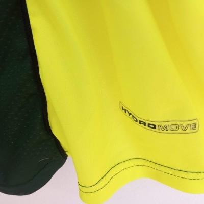 """Sporting CP Away Shirt 2000-2001 (XL) """"Very Good"""""""