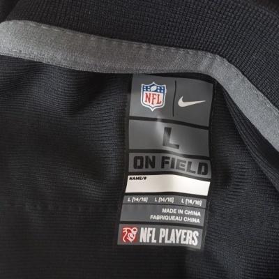 "Atlanta Falcons NFL Jersey #84 White (L Youhts) ""Perfect"""