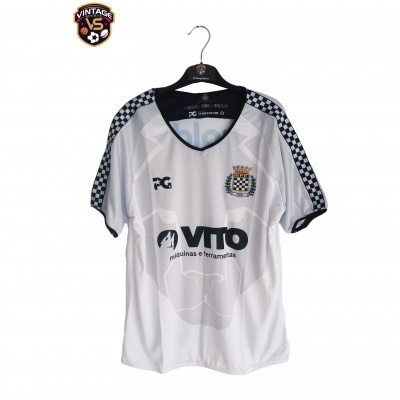 NEW Boavista FC Away Shirt 2019-2020 (M)
