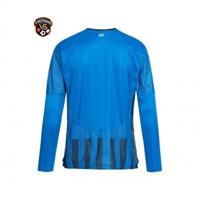 NEW Club Brugge Home Shirt 2008-2009 (XXL Youths)