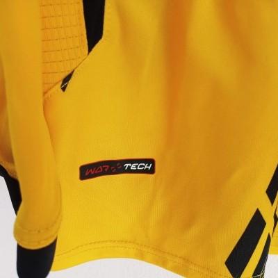 "FC Porto Goalkeeper Shirt 2014-2015 (M) ""Very Good"""