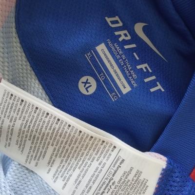 NEW FC Basel Home Shirt 2010-2012 (XL)