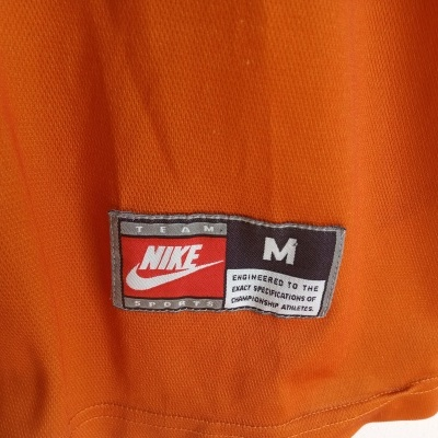 "FC Barcelona Away Shirt 1998-2000 (M) ""Good"""