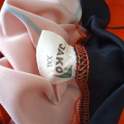 "Zaglebie Lubin Home Shirt 2004-2007 (XXL) ""Very Good"""