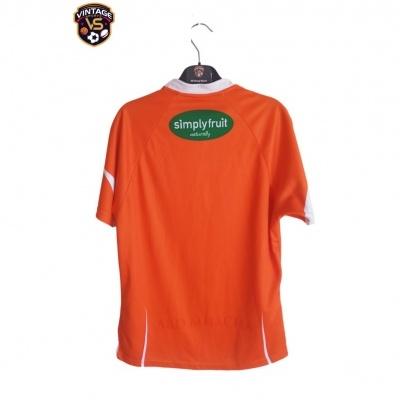 "Armagh GAA Gaelic Shirt Jersey 2013 (M) ""Very Good"""