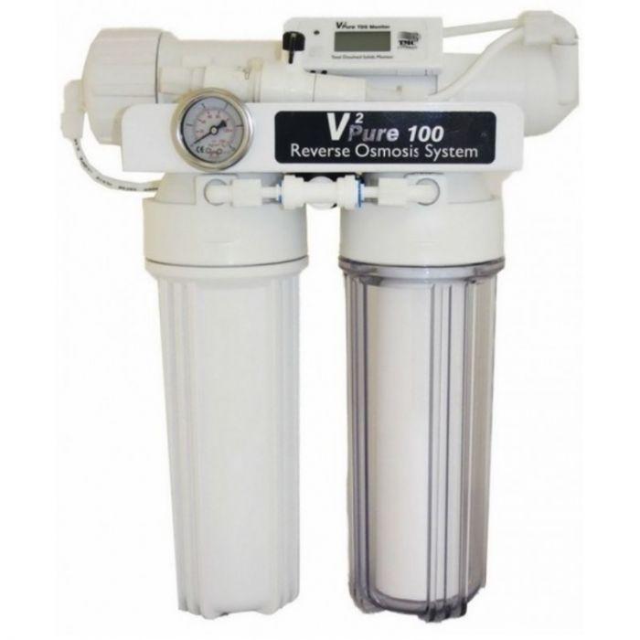 TMC V2 Advanced Pure Osmose