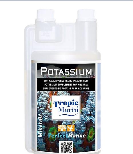 Tropic Marin Pro-Coral Potassium 500ml