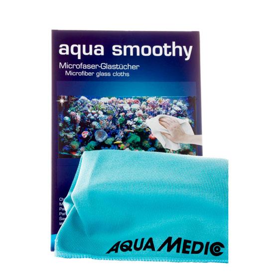 Aqua Medic - Aqua Smoothy
