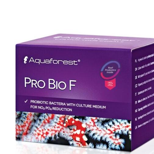 AF Pro Bio F