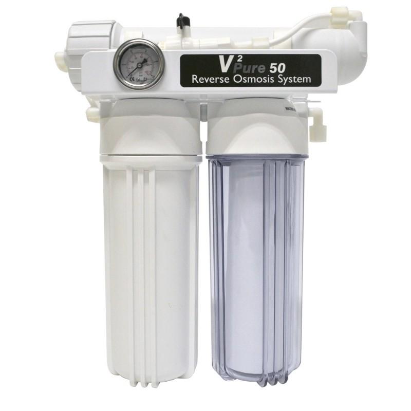 TMC V2 Pure Osmose