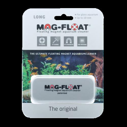 Mag Float  Long