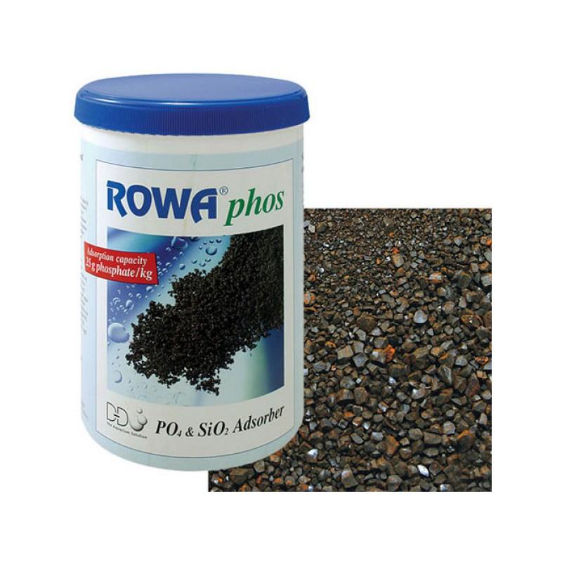 D-D Rowa Phos