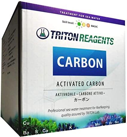 Triton Reagents -  Carbon 1000ml