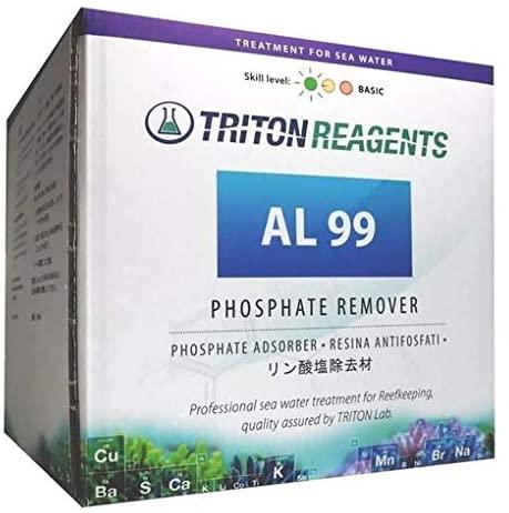 Triton Reagents -  Al 99 1000ml