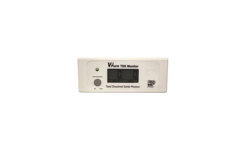 TMC V2 Pure TDS Monitor