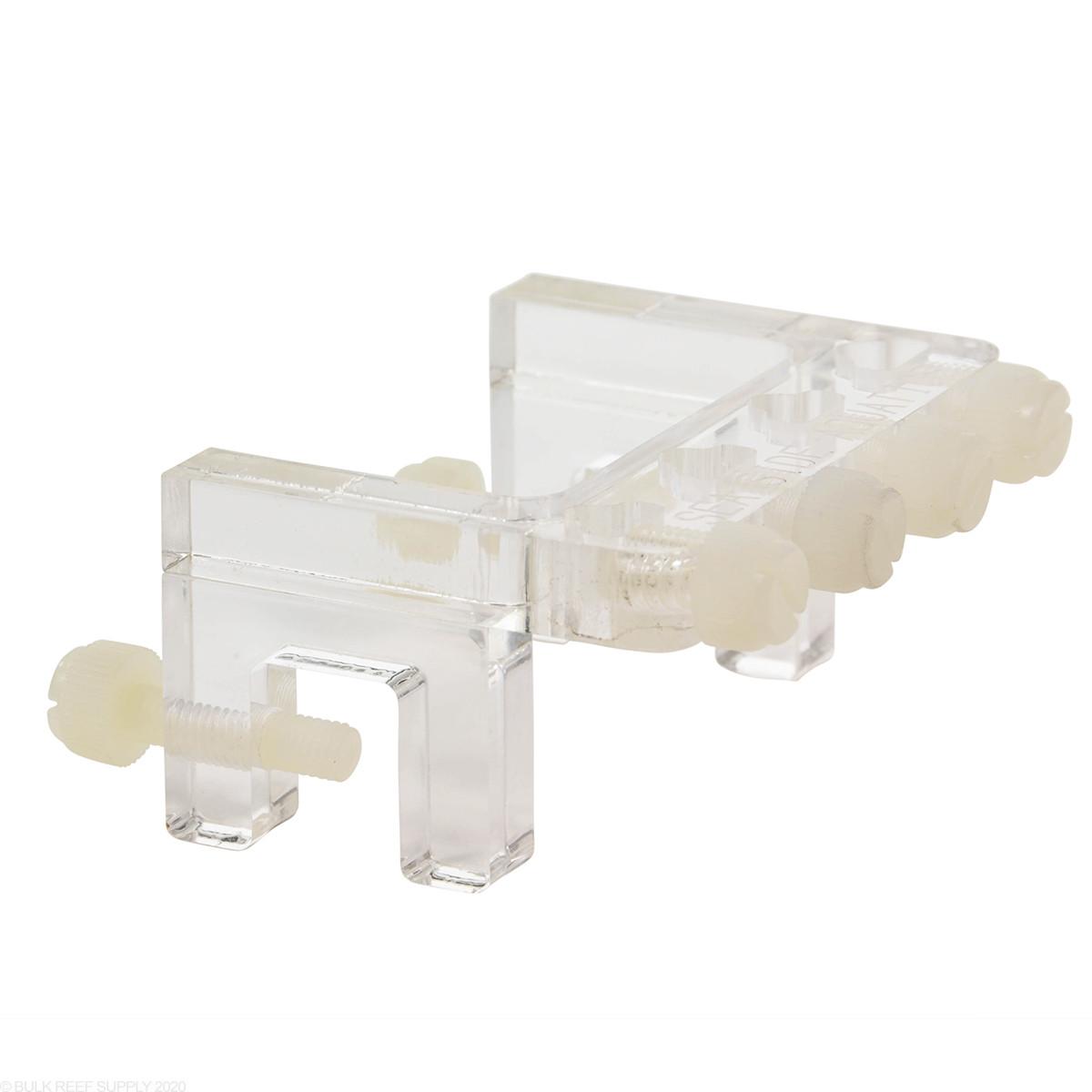 Bubble Magus Suporte de tubos para Doseadoras