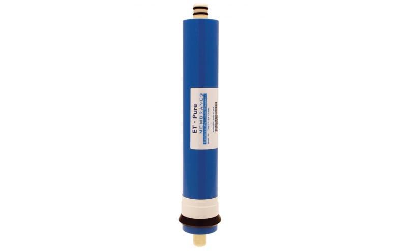 TMC  V2 Pure Membrana Osmose