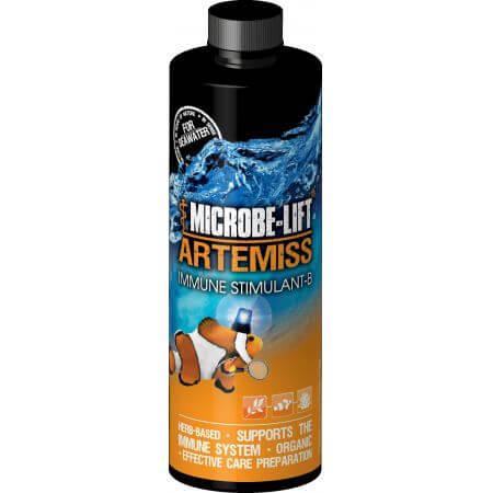 Microbe-lift Artemiss